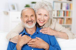Dental Implant Cost Glendale