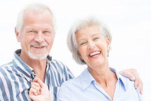 Dental Implants Burbank