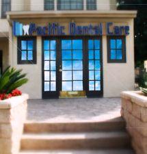 Dental Office Glendale