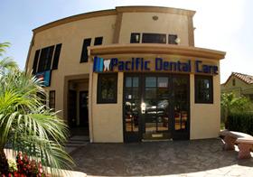 Family Dental Center Glendale
