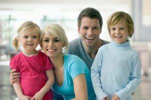 Family Dentistry Glendale
