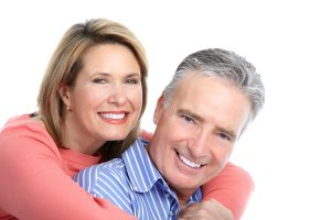 Full and Partial Dentures Glendale