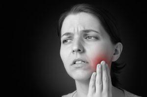Sensitive Teeth Glendale
