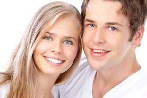 Wisdom Tooth Extraction Glendale