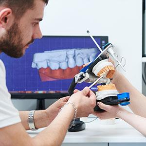 CEREC Restorative Dentistry 2
