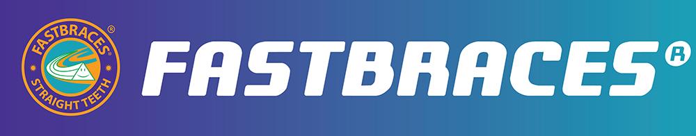 FastBraces Banner