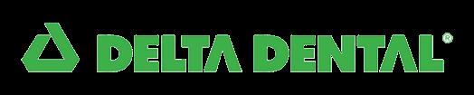 Dental Dental Logo