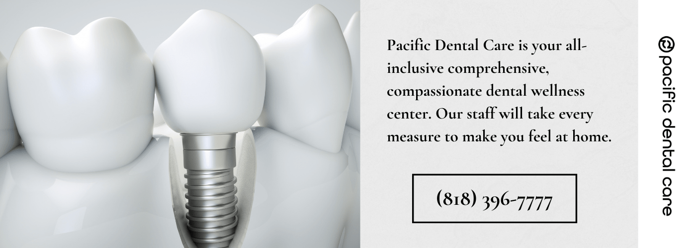 Dental Implants Desktop