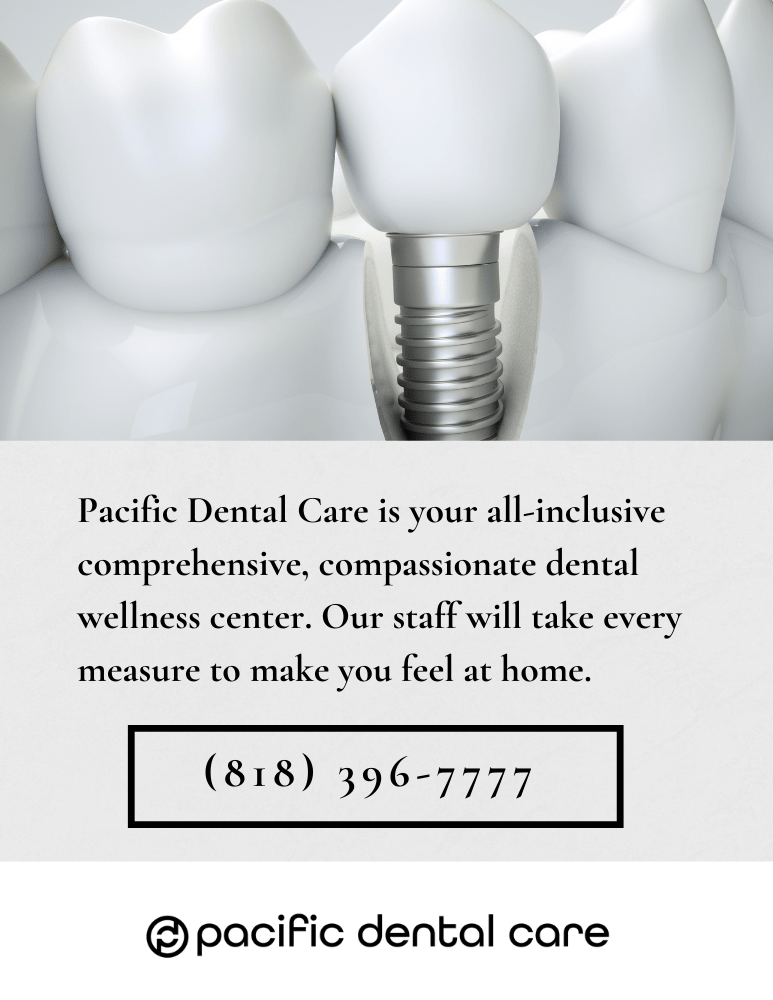 Dental Implants Mobile