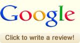 Google Review in Glendale