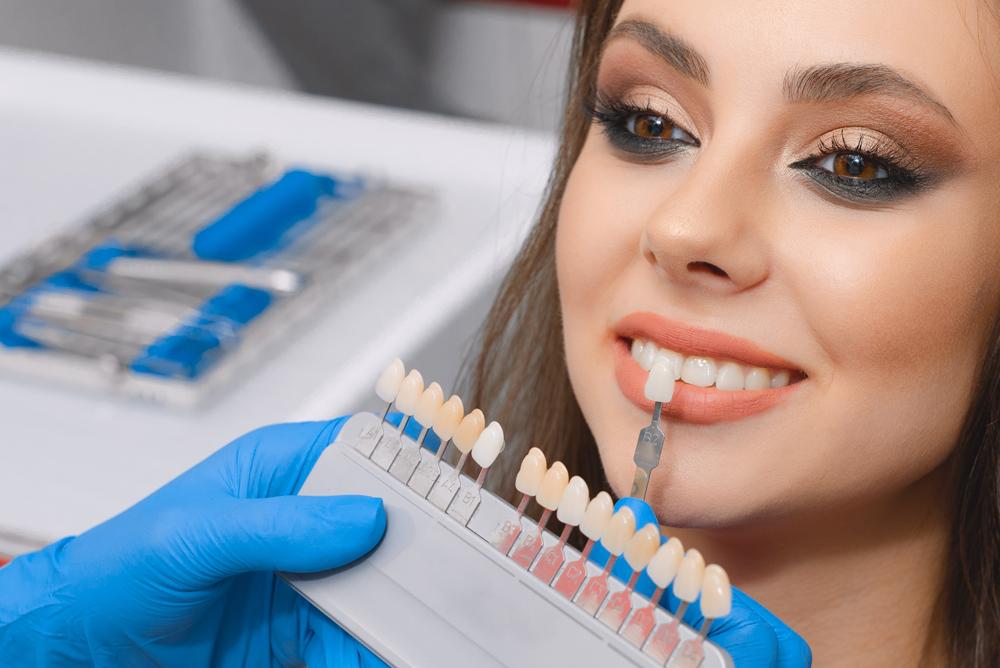 Risks of Ignoring Your Dental Health